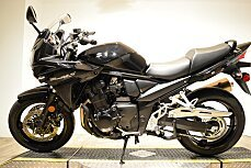 2016 Suzuki Bandit 1250 ABS for sale 200491300