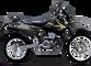 2016 Suzuki DR-Z400S for sale 200361114