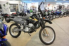 2016 Suzuki DR-Z400S for sale 200510391