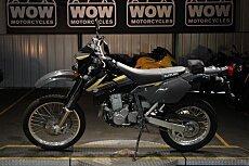2016 Suzuki DR-Z400S for sale 200591529