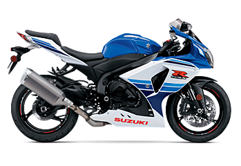 2016 Suzuki GSX-R1000 for sale 200446397