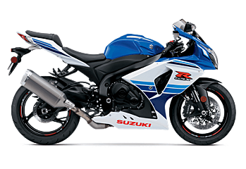 2016 Suzuki GSX-R1000 for sale 200446399