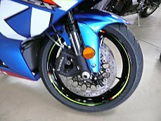 2016 Suzuki GSX-R1000 for sale 200448415