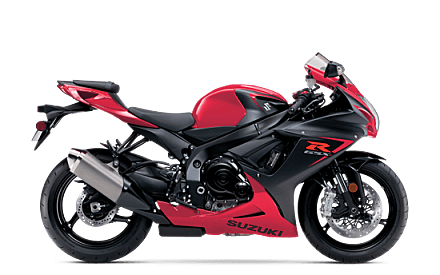 2016 Suzuki GSX-R600 for sale 200446402