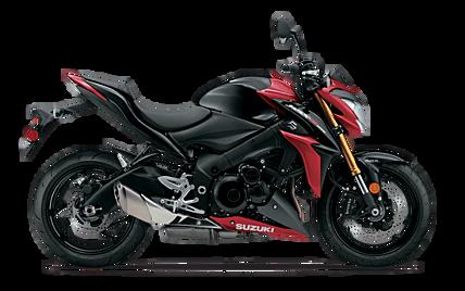 2016 Suzuki GSX-S1000 ABS for sale 200510692