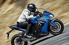 2016 Suzuki GSX-S1000F for sale 200482269