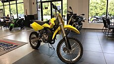 2016 Suzuki RM85 for sale 200375772