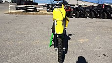 2016 Suzuki RM85 for sale 200402473