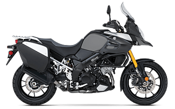 2016 Suzuki V-Strom 1000 for sale 200446488