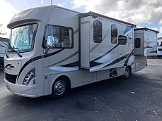 2016 Thor ACE for sale 300157461