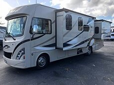 2016 Thor ACE for sale 300157522