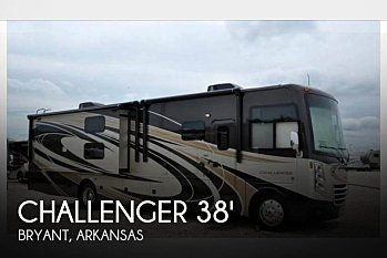 2016 Thor Challenger for sale 300155102