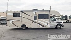 2016 Thor Four Winds for sale 300141030