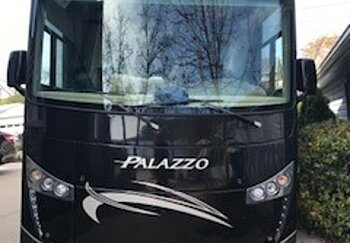 2016 Thor Palazzo for sale 300159361