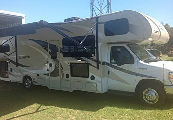 2016 Thor Quantum for sale 300132626