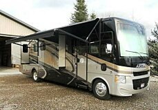 2016 Tiffin Allegro for sale 300149528