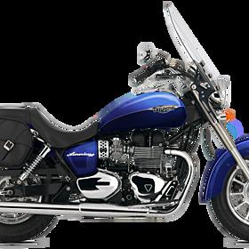2016 Triumph America for sale 200444475