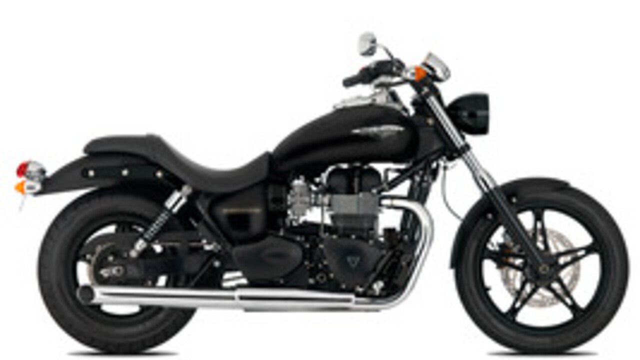 2016 Triumph Speedmaster for sale 200587975