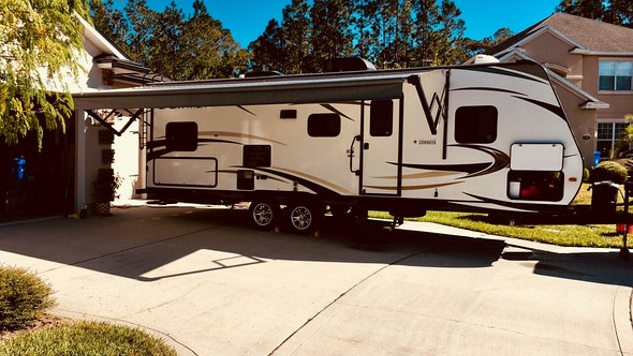 2016 Venture SportTrek for sale 300149130