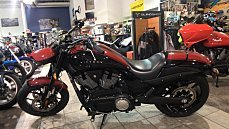 2016 Victory Hammer S for sale 200376339