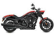 2016 Victory Hammer for sale 200403686