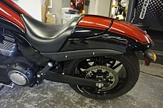 2016 Victory Hammer for sale 200483270