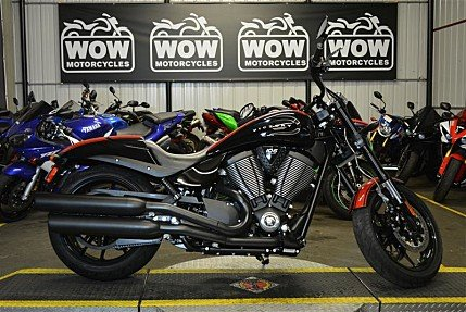 2016 Victory Hammer for sale 200515625