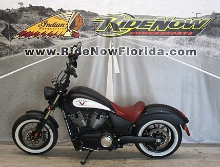 2016 Victory High-Ball for sale 200607445