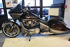 2016 Victory Magnum for sale 200518618