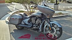2016 Victory Magnum for sale 200597566