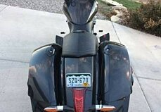 2016 Victory Magnum for sale 200651928