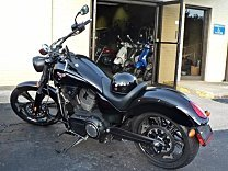 2016 Victory Vegas for sale 200386716
