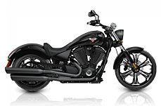 2016 Victory Vegas for sale 200440796