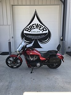 2016 Victory Vegas for sale 200494020