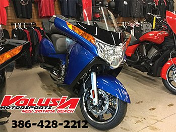 2016 Victory Vision for sale 200427744