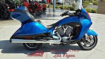 2016 Victory Vision for sale 200462576