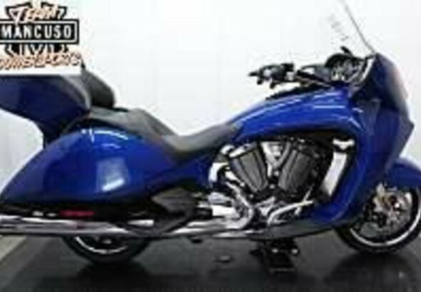 victory motorcycles for sale motorcycles on autotrader rh motorcycles autotrader com 2008 Victory Vegas Kingpin 2008 Victory Kingpin Tour