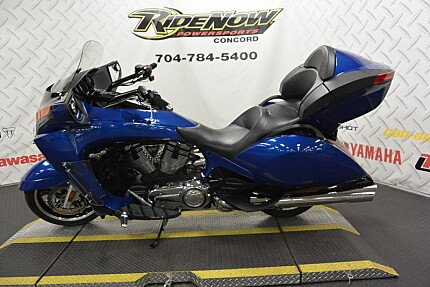 2016 Victory Vision for sale 200493669