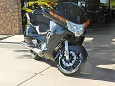 2016 Victory Vision for sale 200598297