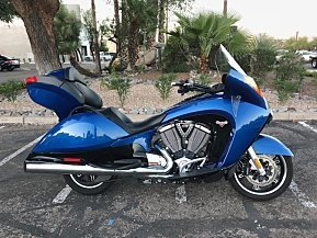 2016 Victory Vision for sale 200651992