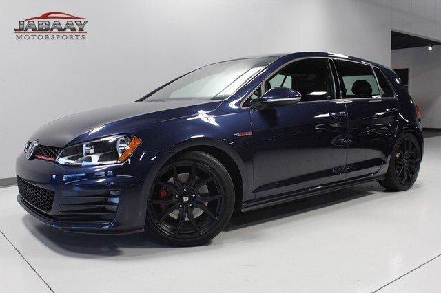 Volkswagen GTI Classics for Sale - Classics on Autotrader