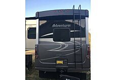 2016 Winnebago Adventurer for sale 300163042
