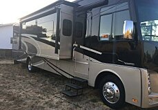 2016 Winnebago Adventurer for sale 300172245