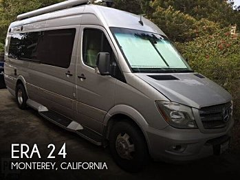 2016 Winnebago ERA for sale 300164327