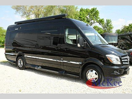 2016 Winnebago ERA for sale 300164185