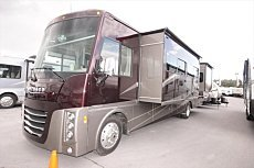 2016 Winnebago Sunova for sale 300107544