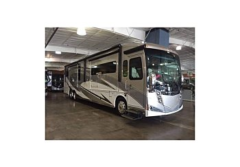 2016 Winnebago Tour for sale 300148429