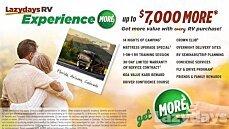 2016 Winnebago View for sale 300148639