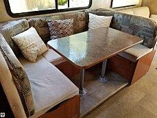 2016 Winnebago Vista for sale 300164597