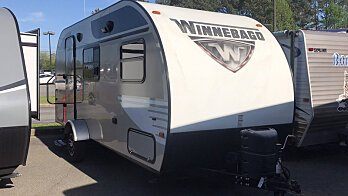 2016 Winnebago Winnie Drop for sale 300160747